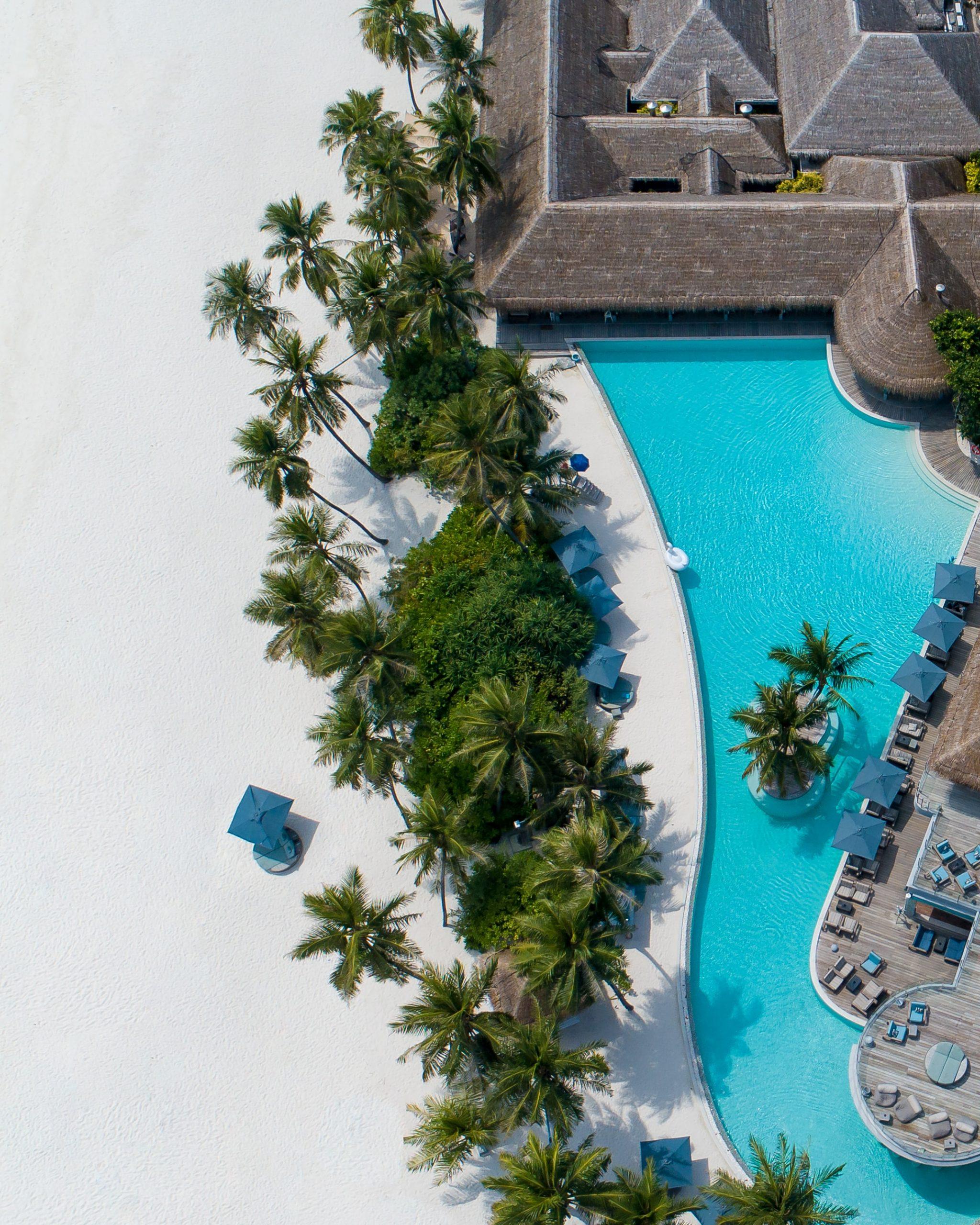Hotel management internship in abroad